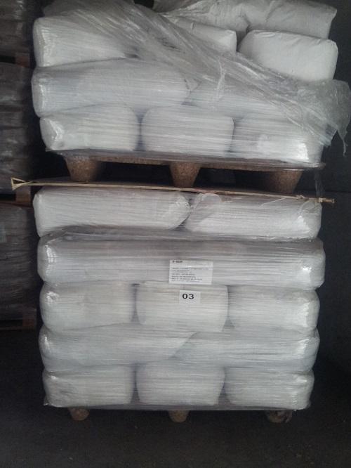 月桂基硫酸鈉 Texapon OC-P